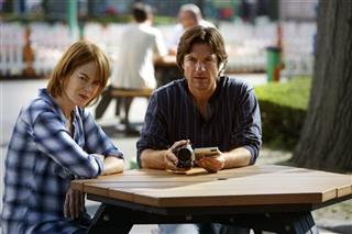 Film Review The Family Fang