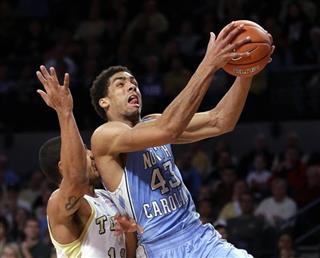James Micahel McAdoo, Chris Bolden