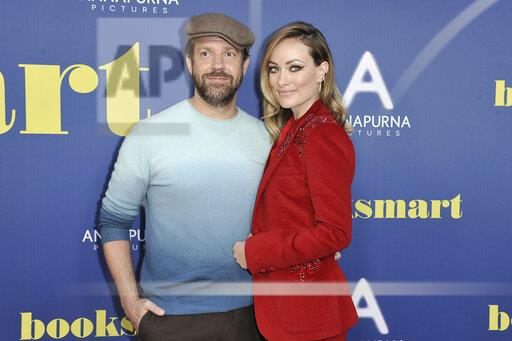 "LA Special Screening of ""Booksmart"""