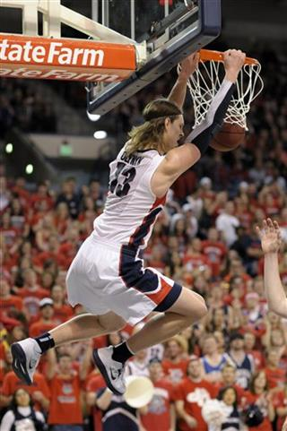 Kelly Olynyk
