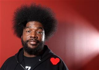 Books-Questlove