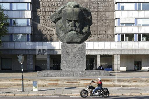 After verdict in Chemnitz trial