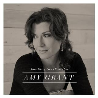 Music Review Amy Grant
