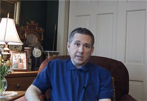 Mark Kirk