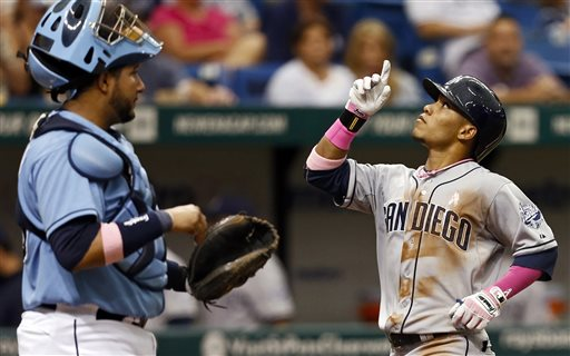 Ball Catcher X ray http://bigstory.ap.org/photo-gallery/padres-rays-5122013