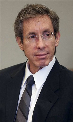 Warren S. Jeffs