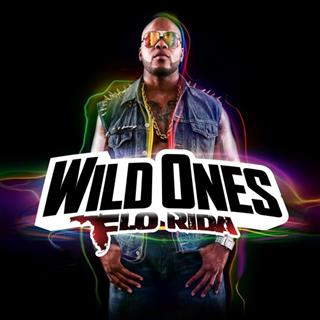 Music Review Flo Rida