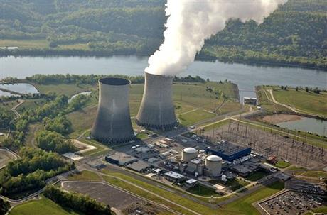 Nuclear Costly Construction