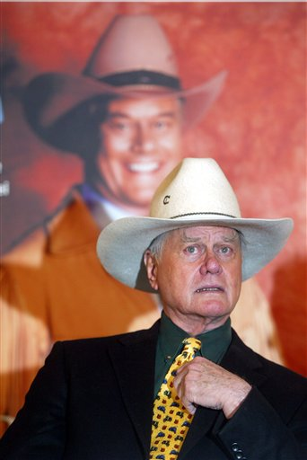 HAGMAN