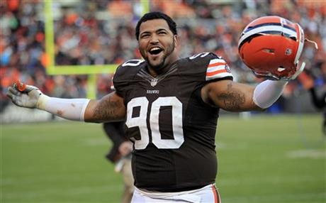 Billy Winn