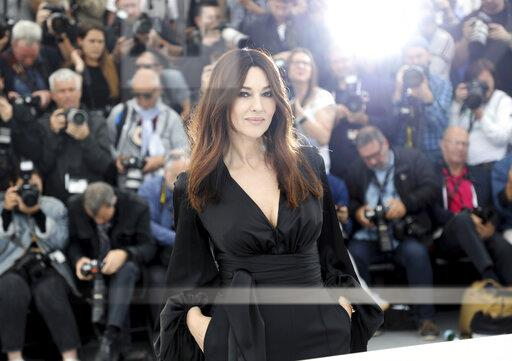 France Cannes 2019 The Best Years of a Life Photo Call