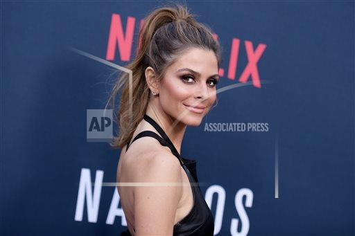 "LA Premiere of ""Narcos"" Season Two - Arrivals"