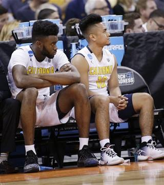 Jaylen Brown, Brandon Chauca