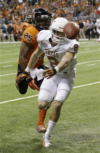 Jaxon Shipley, Ryan Murphy