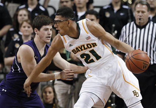 Dave Sobolewski, Isaiah Austin