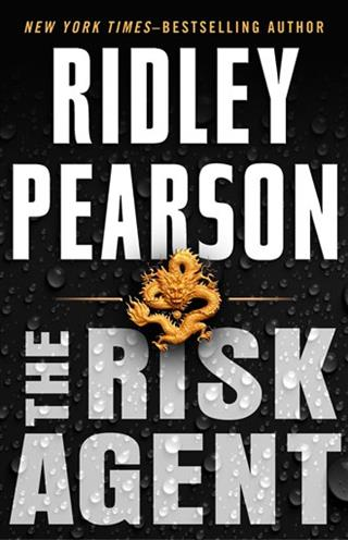Book Review-The Risk Agent