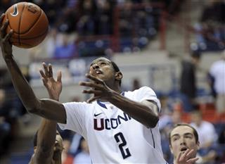 DeAndre Daniels (2)