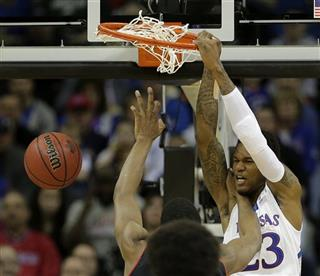 Ben McLemore
