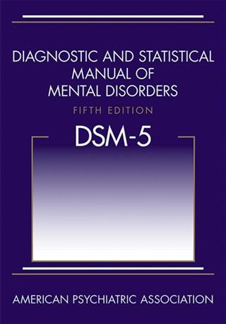Mental Disorders