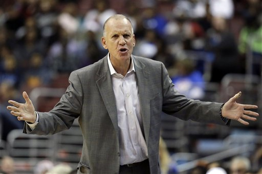 Doug Collins