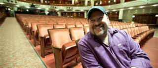 Frank Wildhorn