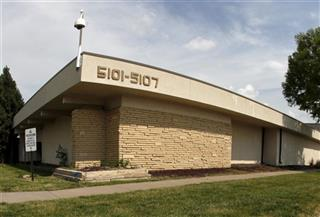 Abortion Wichita Clinic
