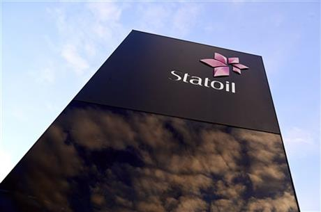 Norway Algeria Kidnapping Statoil