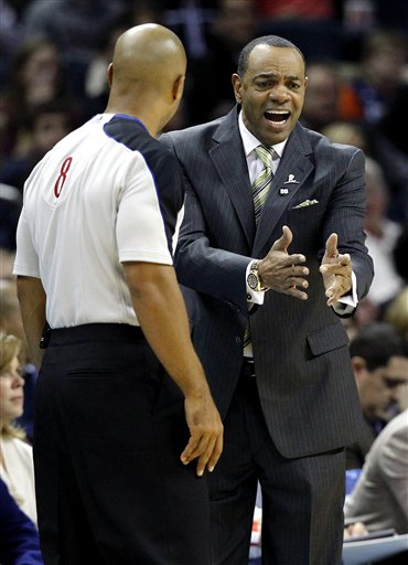 Lionel Hollins, Loinel Hollins