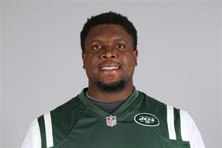 Jets Clady Comeback Football