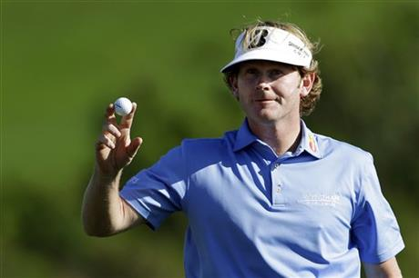 Brant Snedeker