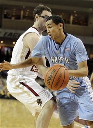 Marcus Paige