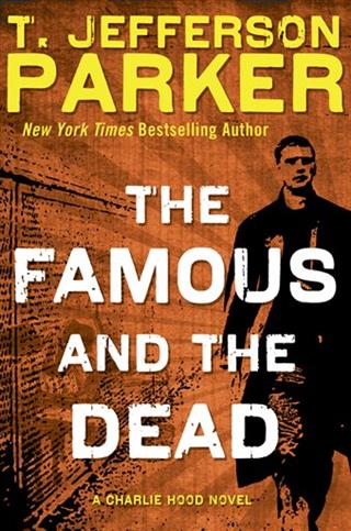 Book Review The Famous and the Dead