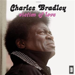 Music Review Charles Bradley