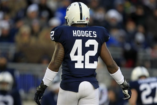  Gerald Hodges (6)