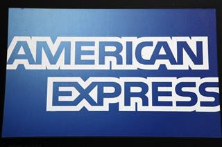 Earns American Express