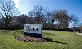 Aetna