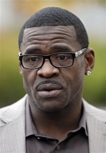michael irvin one handed catchmichael irvin hof, michael irvin nfl, michael irvin ufc, michael irvin one handed catch, michael irvin, michael irvin highlights, michael irvin hall of fame speech, michael irvin instagram, michael irvin longest yard, michael irvin jr, michael irvin net worth, michael irvin stats, michael irvin twitter, michael irvin wife, michael irvin career stats, michael irvin son, michael irvin school closings, michael irvin drugs, michael irvin injury, michael irvin house