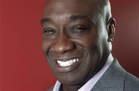 Obit Michael Clarke Duncan