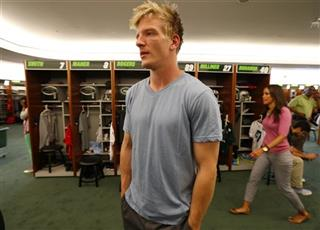 Matt Simms