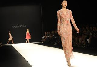 Fashion Week Photo Gallery
