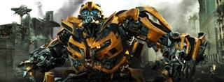 Film-Transformers-China