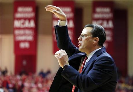 Tom Crean