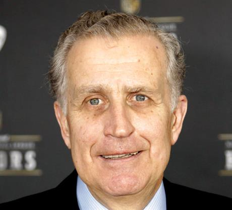 Paul Tagliabue