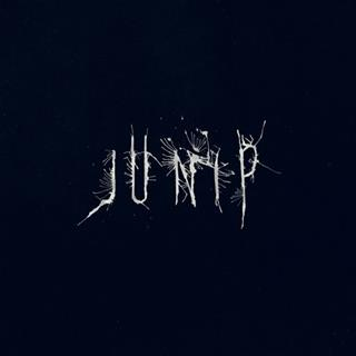 Music Review Junip