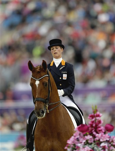Adelinde Cornelissen