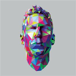 Music Review Jamie Lidell