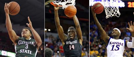 Arizona St Roster Rebuilding Basketball