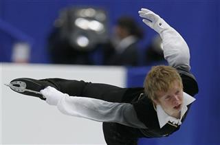 Kevin Reynolds