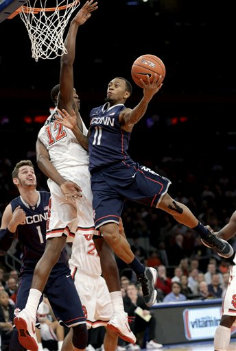 Chirs Obekpa, Ryan Boatright
