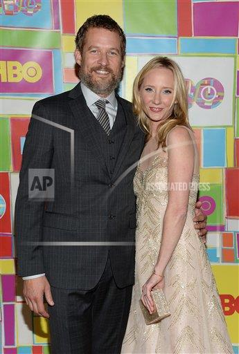 inVision Evan Agostini/Invision/AP a ENT CA USA 7914 HBO's Post Emmy Awards Reception